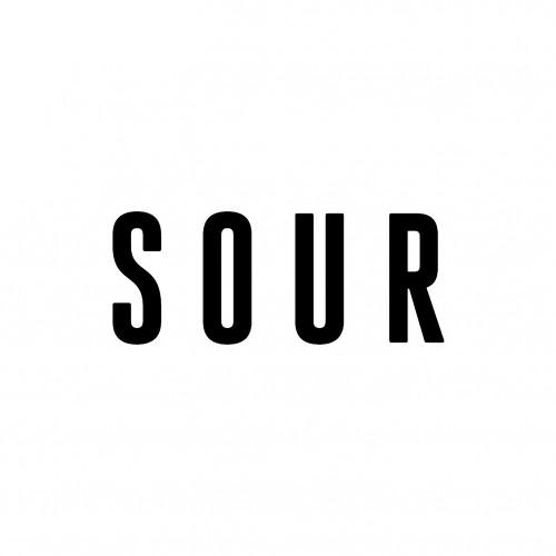 Sour Solution