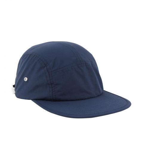 Helas Chroma Cap Navy