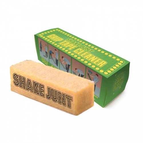 Shake Junt Grip Cleaner