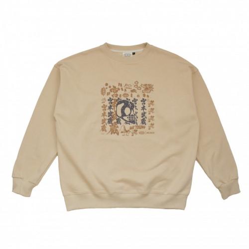BALANCE Paradise Sweatshirt